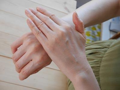 cream_handcare
