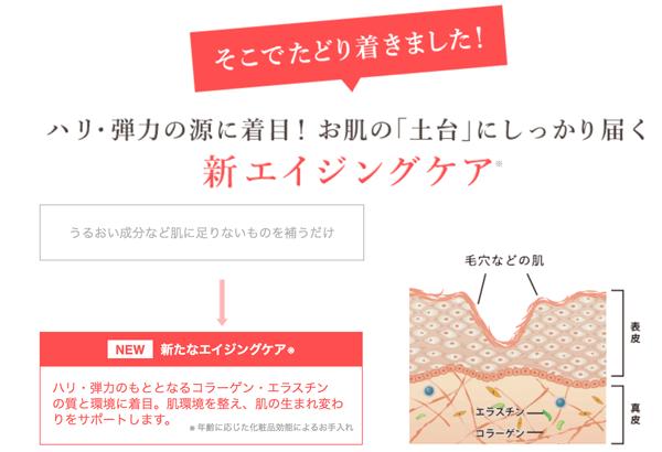 ラグジュアリーデエイジ_メカニズム図